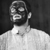 Sergio Fantoni, Otello