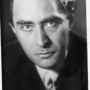 Cesare Fantoni
